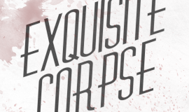 exquisite corpse website grab